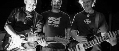 Summer Sounds Southland