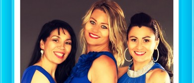 Waitangi Day Concert - Sounds of Aoteoroa