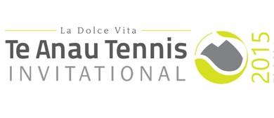 La Dolce Vita Te Anau Tennis Invitational