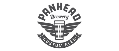 Craft Beer College: Pathway to Hoppiness with Panhead