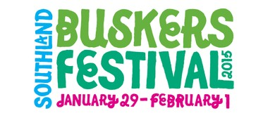 Southland Buskers Festival
