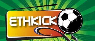 Ethkick 15