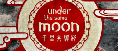 Under The Same Moon
