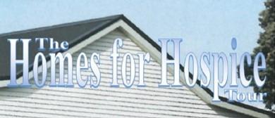 Homes for Hospice Tour