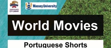 World Movies - Portuguese Shorts