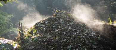 Compost Workshops