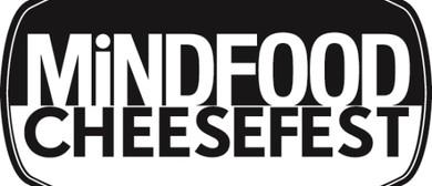 MiNDFOOD CheeseFest