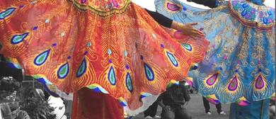 Auckland Indonesian Festival