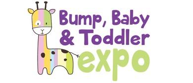 Bump, Baby & Toddler Expo
