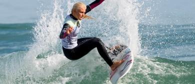 Home Loans Surf Festival