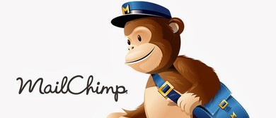 Mastering Mail Chimp