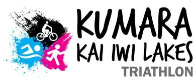 Kumara Triathlon