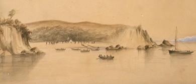 Waitangi 175 - Gallery Trail