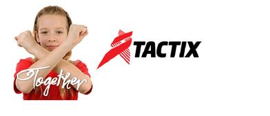 ANZ Championship: Mainland Tactix v West Coast Fever