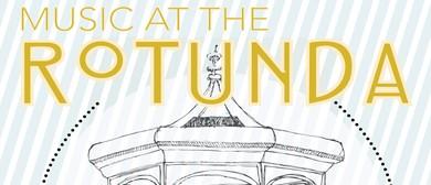 Music At The Rotunda