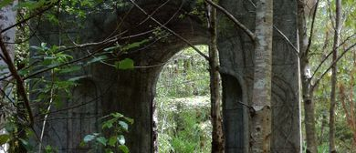 Rivendell Archway Revival