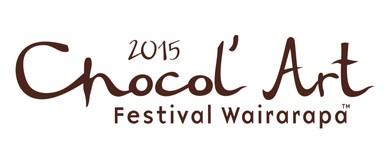 Chocol'Art Festival