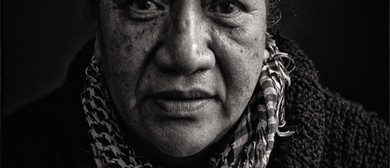 Patient – Portraits from a Doctor's Surgery