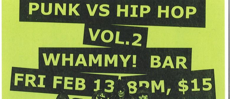 hip hop vs rock Jogar elsa: rock vs hip hop, um jogo online grátis de elsa, frozen, html5 e moda  elsa: rock vs hip hop: ajude a elsa do frozen a vencer esse.