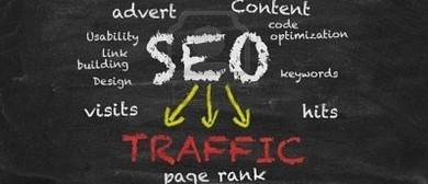 Making your Website Work - Website Optimisation