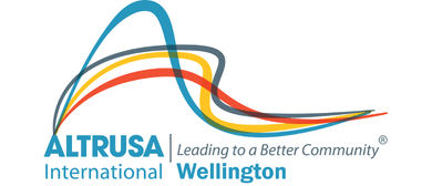 Altrusa International of Wellington Meetings