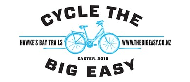The Big Easy 2015