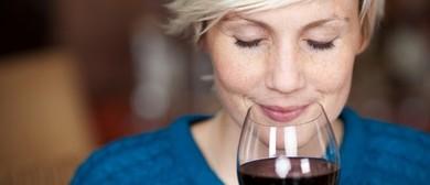 Wine Class Level 1 : Learn the Basics of Wine