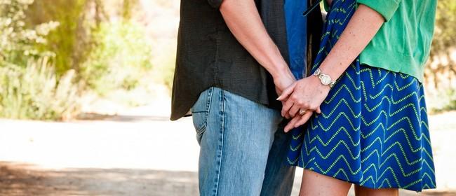 Mini-dates Speed Dating
