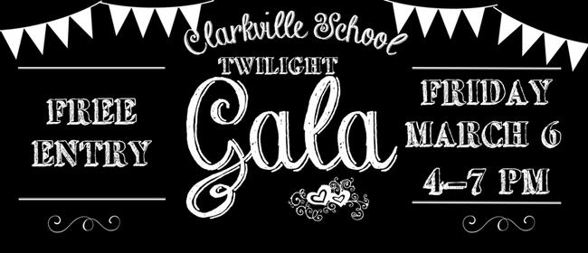 Twilight Gala