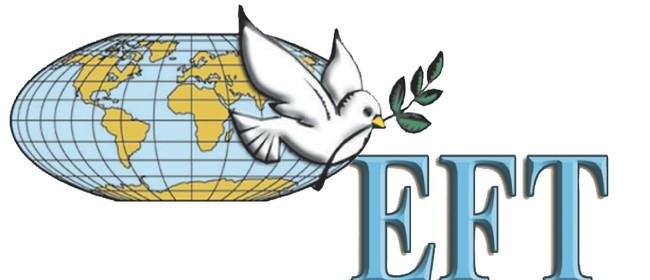 EFT Course - AAMET Approved Practitioner Training