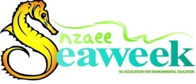 Akaroa Seaweek Schools' Debate