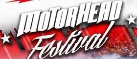 Motorhead Festival 2015