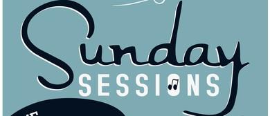 Matakana Sunday Sessions
