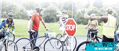 West Bike and Sports Festival