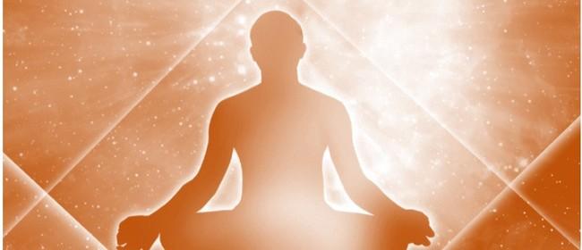 Self-realisation - Shaping Destiny to Fulfil Life's Purpose