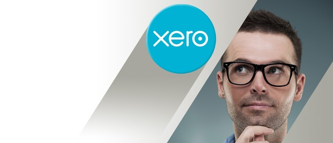 Seminar: You've Got Xero - Where to Next?