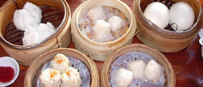 Chinese Yum Char