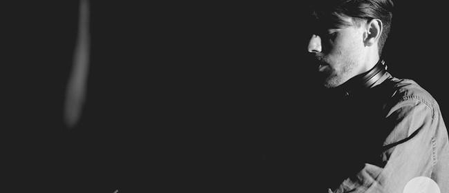 SexTrade: Francis Inferno Orchestra (Voyeurhythm   AUS)