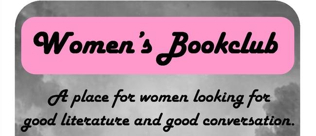 Women's Bookclub