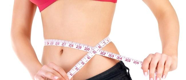 Womens Weight Loss Seminar