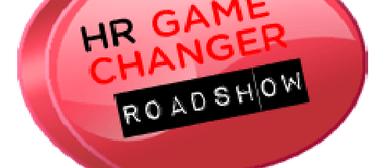 HR Game Changer Roadshow