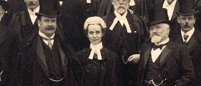 Dunedin's Independent Women