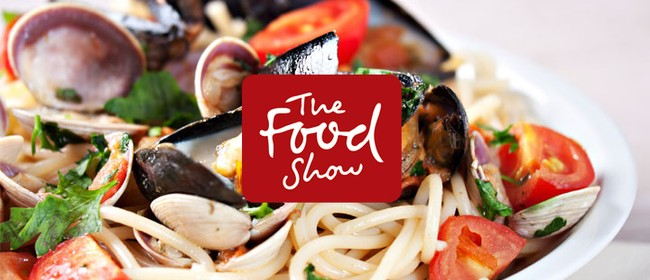 The Food Show
