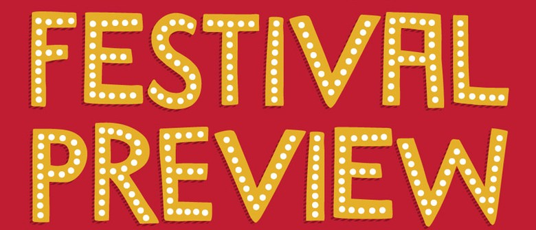 The Classic Comedy Festival Preview