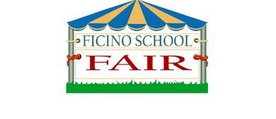 Ficino School Fair