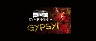 BOP Symphonia