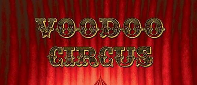 Voodoo Circus