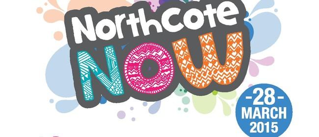 Northcote Now