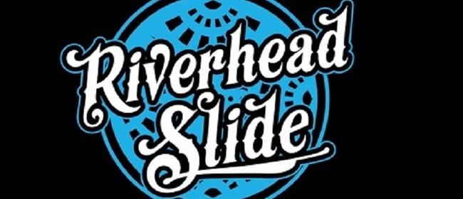 Riverhead Slide