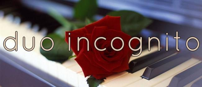 Duo Incognito